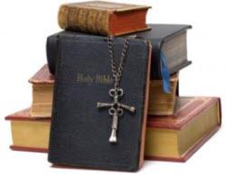 94771-425x278-christian_books